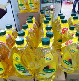 الزيت والطحين والسكر.. ارتفاع غير متوقع في غزة قبيل رمضان والاقتصاد توضح
