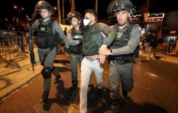 اعتداءات الاحتلال في الشيخ جراح.jpg