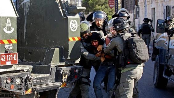 روسيا تعرب عن قلقها إزاء انتهاكات (إسرائيل) في الضفة والقدس المحتلة