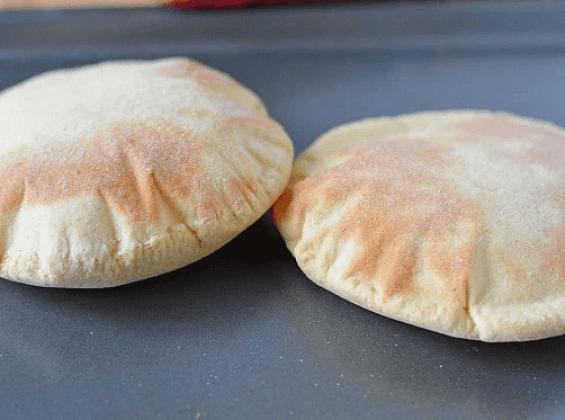 خبز ابيض.png