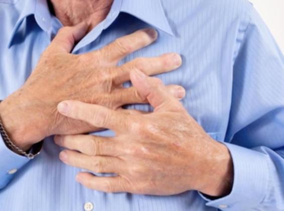 نوبات القلب